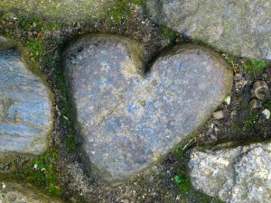 heart-510100_640