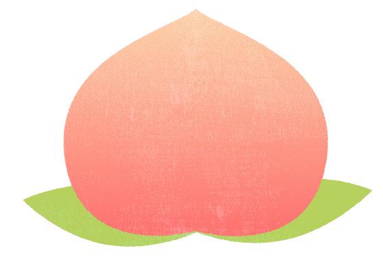 ひな祭りの桃の花の由来って何!?5つの理由まとめ