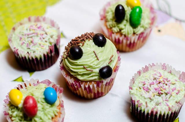 the-cake-786519_640
