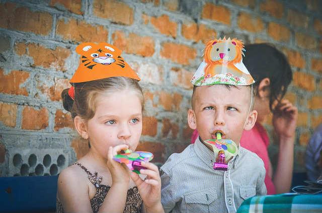kids-783520_640