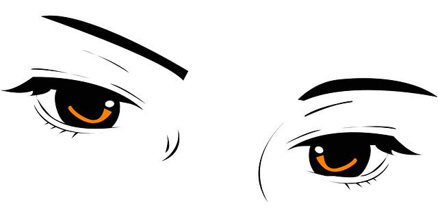 eyes-304411_640